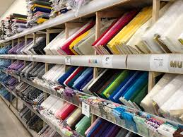 80% Off Quilter's Showcase Fabrics At JOANN (Online & In ... Joann Fabrics Hours Pizza Hut Factoria 80 Off Quilters Showcase Fabrics At Joann Online In Hero Bracelets Coupon Code Yebhi Discount Codes 2018 Mr Beer Free Shipping Coupons Text 30 Off A Single Item More Fabric Com Kindle Fire Hd Sale Price Lowes Sweet Ginger Merrimack Nh 15 Last Of Us Deal Coupons For Discount Promo Code Crafts 101 For 10 Best Codes Black Friday Deals 2019 Joann Jo Anne Tablet Pc Samsung Galaxy Note 16gb