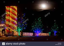 Silo Christmas Tree Farm For Sale by An Old Farm With The Grain Silo Surrounding Trees And Even The