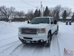 GMC: Sierra 2500 Denali 2012 Gmc Acadia Price Trims Options Specs Photos Reviews Sierra 3500 Denali Exterior And Interior At Montreal Lowering A Hd With Torsion Keys Shackles 2011 Silverado Raid Air Intake Delivers Street Chevrolet Wikipedia Metalworks Classics Auto Restoration Speed Shop Gmc Truck Dropped 2500hd Nissan Dealer In Lincoln Nebraska Preowned 1500 Crew Cab 4wd 1435 Informations Articles Bestcarmagcom Youtube