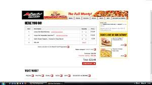 Pizza Hut Bogof Code - Great Wolf New York 25 Off Bob Evans Fathers Day Coupon2019 Discount Tire Store Wichita Falls Tx The Onic Nz Coupon Code Tony Robbins Mastering Influence Promo Fansedge Coupons 80 Boost Mobile Coupons Promo Codes 8 Cash Back Grabbens Twitter Where To Buy Bob Evans Usage 2018 Discounts Printable For July 2019 Journal Sentinel Pinned March 19th Second Entree 50 Off Second Breakfast October Aventura Clothing Bobevans Com Feedback Viago Discount A Kids Meal