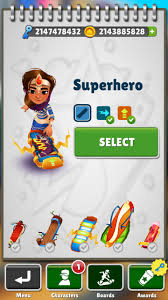 Subway Surfers Halloween Update by The 25 Best Subway Surfers Free Ideas On Pinterest Elite Socks