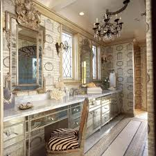 Full Size Of Bathrooms Designblack And White Bathroom Ideas Shabby Chic Vanity Small Large