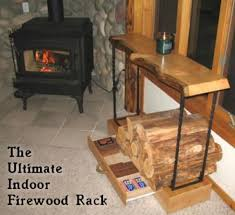 custom woodworking projects part 2