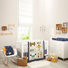 nojo baby bedding coordinates under 10 for clearance jcpenney