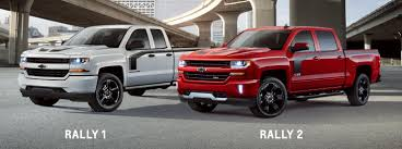 Amazing Model 2017 Chevy Silverado Ss 29 For Your Price And Review ... My Stored 1984 Chevy Silverado For Sale 12500 Obo Youtube 2017 Chevrolet Silverado 1500 For Sale In Oxford Pa Jeff D New Chevy Price 2018 4wd 2016 Colorado Zr2 And Specs Httpwww 1950 3100 Classics On Autotrader Ron Carter Pearland Tx Truck Best 2014 High Country Gmc Sierra Denali 62 Black Ops Concept News Information 2012 Hybrid Photos Reviews Features 2015 2500hd Overview Cargurus Rick Hendrick Of Trucks