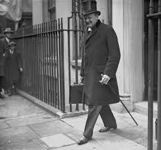 Churchill Iron Curtain Speech Quotes by Winston Churchill Quotes And Funny Quotations