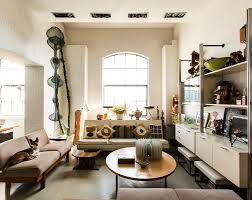 100 Warehouse Conversion London Step Inside S Spratts Factory Home