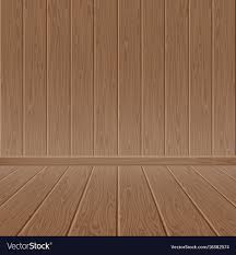 Wood Grain Texture Vector Black And SOIDERGI