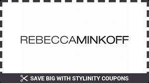 Rebecca Minkoff Coupon & Promo Codes August 2019 - 25% Off Rebecca Minkoff Baylee Beach Hair Dont Care Espadrille Natural Rebecca Minkoff Crossbody Mini Mac With Rose Gold Tone Hdware Emma Sandal Black Tribal Woven Womensrebecca Edie Crossbody In Light Orchid Revolve Bags Sale Large Multi Tassel Saddle Love For Blair Promo Codes Discount Coupon Tassel Detail Saddle Bag Almond Women Bags Satchels Mini Mac Computer Tech To Go Large Regan Satchel