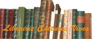 le grand dictionnaire de cuisine le grand dictionnaire de cuisine by alexandre dumas abebooks