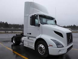 2019 Volvo Semi Truck Review And Specs | Car HD 2019