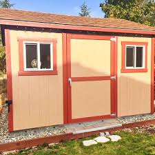 Tuff Shed Reno Hours by Images Tagged With Tuffshed On Instagram
