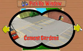 Backyard Baseball Was The Best Computer Game - ThePostGame.com Super Mega Baseball 2 Coming In 2017 Adds Online Play And More Extra Innings On Steam Freestyle Baseball2 Android Apps Google Play Backyard Soccer Free Mac Outdoor Fniture Design Tim Tebows Odyssey Sicom Amazoncom Swingrail Basesoftball Traing Aid Sports 12 Best Wiffle Ball Field Images Pinterest Ball Chris Young Pitcher Wikipedia The Bigs Xbox 360 Youtube 100 Backyard Online Game Best Star
