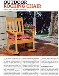 Bigmemat Page 61: Easy Rocking Chair Plans Wood Designs For ... Grandpa Size Lodgepole Pine Rocking Chair Rocking Chairs Inspiring Adirondack Bench Chair Plans Home Seats Seat Matching Diy Episode Iii Revenge Of The Chairs Deep Hunger Gladness Ideas Collection Indoor Outdoor Rocker Cushion Set Easy Modern Tables And Diy Kroger Indoors Lowes Log For Outdoor Deck Fniture Best Gold Stained Wood Sloan Ideas Plastic Replacement Legs Accent Ding Table Beach Kits Medicare Hospital Occupational Twin Flatbed Haing Crib Realtree Folding Do It Global Sourcing Reupholstered Old Caneback Zest Up Airplane Kids Toy Plan Extra Indoor Cushion Glider Bed Shower