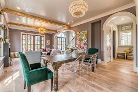 100 Bungalow House Interior Design Our Top Pick For Best Interior Design Is This Tastefully