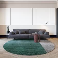 Simple Black Bedroom Ideas Simple Home Decorating Ideas