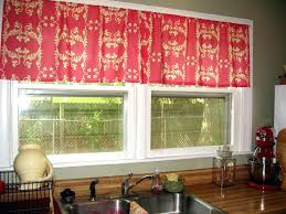 Amazon Rooster Kitchen Curtains by Rooster Kitchen Curtains Valances U2013 Howtolarawith Me