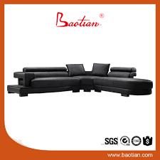 Intex Inflatable Sofa Uk by Intex Inflatable Sofa Intex Inflatable Sofa Suppliers And