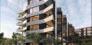 100 New Townhouses For Sale Melbourne I Property Apartments House Land Property