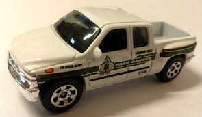Chevrolet Silverado (1999) | Matchbox Cars Wiki | FANDOM Powered By ... De 1999 Chevy Silverado Z71 Ext Cab Lifted Tow Rig Zilvianet Chevrolet Silverado 1500 Extended Cab View All Pictures Information Specs Chevy 3500 Dually The Toy Shed Trucks Used Gmc Truck Other Wheels Tires Parts For Sale 1991 Wiring Diagram Beautiful Suburban Fuse Named Silvy 35 Combo Lift Pictures Blog Zone White Shadow S10 History Sales Value Research And News Rcsb Build Page 4 Forum 2500 6 0 Automatice Spray Bedliner Kn Steps