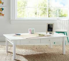 Toddler Easels U0026 Art Desks by Create The Perfect Kids Art Center My Favorite Tables Easels