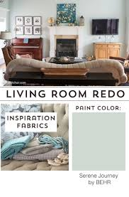 Best Colors For Living Room 2015 by 120 Best Family Room Images On Pinterest Family Room Living