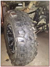 14 Inch Off Road Truck Tires 2017 Ford F150 On 37inch Tires Ecoboost Cheap Lift Youtube Consumer Reports 2016 Tire Top Picks Hovis Automotive Blog And Auto Repair Shop In Herringtons Service Truck Tires West Chester Oh D1 Offroad Dump Truck Giti Commercial Cheap Mud Off Road Roadx Ap868 All Position Moto Metal Mo970 Rims 209 2015 Chevy Silverado 1500 Nitto Tires Project Flatfender Wheels Jc Laredo Tx Semi