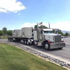 100 Ralph Smith Trucking RMD Inc Home Facebook