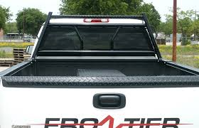 Frontier Truck Gear Diamond Series Headache Rack 500-29-9001 - Auto ... 1918 Cab Protectors Weather Guard Us 1915501 Ford Super Duty Truck Protector Mounting Kit 126302 Boxes 9917 Fseries Pickup Headache Racks Highway Products Low Profile Tool Box Combo Youtube Dee Zee Dz950522b Rack Installation Amazoncom Great Day Rr200b Rugged Window And Guardsheadache Rastruck North West Steel Crafters 1912501 Dodge Bodies