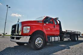 Tow Trucks: Tow Trucks For Sale In Va Truck And Commercial Vehicle Rental Davis Auto Sales Certified Master Dealer In Richmond Va Fullsize Pickups A Roundup Of The Latest News On Five 2019 Models Used Cars Fredericksburg Trucks Select Pickup For Sale Va Dump Equipment Equipmenttradercom Service Utility Mechanic Virginia Imgenes De Lifted Beach Tappahannock Vehicles For In Rocky Ridge