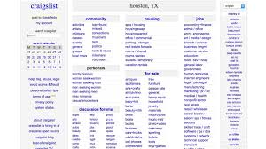 Craigslist Dallas Fort Worth Cars And Trucks - Best Image Truck ... Craigslist Fort Worth Fniture Elegant Ashley Julson Sage How Not To Buy A Car On Hagerty Articles A New Dallbased App Wants Be The Uber Of Pickup Truck Rental Dallas Used Cars By Owner Compassionate Home Health Care Cornucopia Classifieds The Ft Collins Colorado Barn Finds Unstored Classic And Muscle For Sale Va Trucks Upcoming 2019 20 Young Chevrolet In Plano Frisco Richardson Source Tx Allen Samuels Vs Carmax Cargurus Sales Hurst Texas Search All Locations For Custom 6 Door Auto Toy Store
