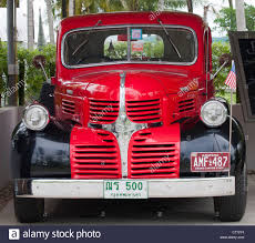 Classic Dodge Truck Stock Photo: 49328472 - Alamy Pin By Jj Owens On Classic Dodge Trucks Pinterest Ram 1970 1 Ton Dump Truck Cosmopolitan Motors Llc Exotic 1941 Sold Youtube 1945 Pickup Top Speed I Love Classic Trucks Found This In A Flickr Cc Capsule 1972 D200 The Fuselage 1948 Used Bseries Rack Body At Webe Autos Serving Long 1959 Sweptside Stock 815589 For Sale Near Columbus Legacy Power Wagon Defines Custom Offroad Elegant Easyposters Dodge Cars Authority 60s Truck Ready Racing