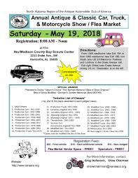 Annual Car, Truck, And Motorcycle Show Learning Street Vehicles For Children Learn Cars Trucks Fire 4th Annual Capital City Car Show Bebatonrouge Colors Children Street Vehicles Names And Sounds How To Draw Cars Calameo Downloader Unlimited Performance Exhaust Gallery Big Daddys Classics More On Land Transportation Diesel Motsports Trucks More Gas Motorcycles 34061 Cross Rc Hc6 1 12 6x6 Scale Off Finger Family Go Vroom Compilation Police Cartunr Custom Creations Of Cartooned Bikes