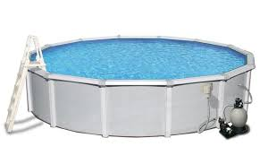 Best And Cheapest Above Ground Swimming Pools You Can Buy