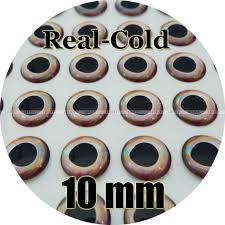 fly cuisine 3d 10mm cold wholesale 280 molded 3d holographic fish