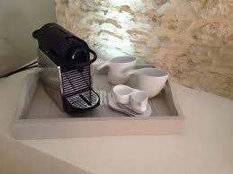 chambre hote ile de ré chambres d hôtes le chai île de ré suites le bois plage en ré