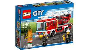 LEGO 60107 City Airport Fire Ladder Truck – My Hobbies Action Town 1467 Airport Fire Truck Lego Itructions 60061 City Onetwobrick11 Set Database 4208 Fire Truck 60111 Utility Mixed By Amazonca Shodans Blog Creating My First Big Display Part 1 Brktasticblog An 2014 Stop Motion Youtube Toysrus City Airport Fire Truck 7891 Lego 60002 And