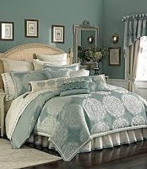 croscill fresco bedding collection dillards for the home