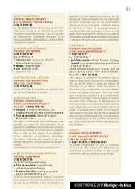 orange adresse siege social guide pratique 2017 calameo downloader