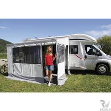 Fiamma Privacy Rooms For F45 Series Awnings - Shop RV World NZ Coast Pop Top Privacy Screen Sun Shade End Wall Side For Caravan 59 X 98 Sunshade Retractable Awning Outdoor Patio Best Air Porch Awnings Rv Rooms Add A Room Enclosure Shop Shadepronet 49m 18m Sunscreen Roll Screens Rollout In Ma Stationary Fabric Pack 2 Tensioner Ptop Deflapper Kitchen Swan