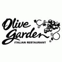 Olive Garden Brands of the World™