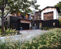 100 Modern Industrial House Plans Plan Ideas Go Mount
