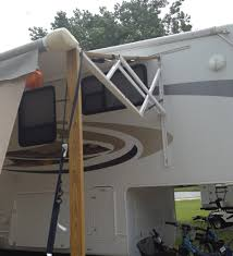 Securing Awning In Wind - Jayco RV Owners Forum Australian Rv Accsories Whats New Awning Walls Wwwadpcaravanscomau Basics Secure The Better Flagstaff Classic Super Lite Bhok Amazoncom Rv Def Windows Define Casement Oxford Diy Protector Under 20 Youtube Camco 42013 Power Hook Tensioner Automotive Open Range Owners Forum View Topic Stops Slide Toppers From Max Caravan Deflappers De Flappers Deflapper 2 Tips Tricks Fabric Tightener Buddy 2pack Valterra A300 24 Pcs Clamp Set Tarp Clips