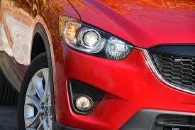 essai mazda cx 5 2015 un succès justifié v auto