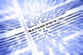 Title Loans | LOANS AND FINANCE INFO
