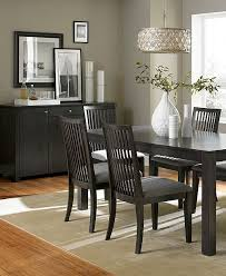 Seattle & National Furniture Store Reviews