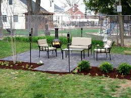 66 Fire Pit And Outdoor Fireplace Ideas DIY Network Blog Made At ... Pictures Amazing Home Design Beautiful Diy Modern Outdoor Backyard Fireplace Plans Fniture And Ideas Fireplace Chimney Flue Wpyninfo Irresistible Fire Pit With Network Your Headquarters Plans By Images Best Diy Backyard Firepit Jburgh Homes Pes 25 Nejlepch Npad Na Tma Popular Designs Patio Tv Hgtv Stone