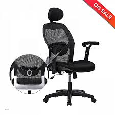 Office Chair : Beautiful Mesh High Back Office Chair Office Chairs Mesh Office Chairs Uk Seating Top 16 Best Ergonomic 2019 Editors Pick Whosale Chair Home Fniture Arillus Contemporary All W Adjustable Contemporary Office Chair On Casters Childs Mesh Fusion Mhattan Comfort Blue Mainstays With Arms Black Fabric With Back