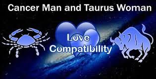 Cancer Man And Scorpio Woman In Bed by Cancer Man And Taurus Woman Love Compatibility