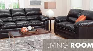 Simmons Sofas At Big Lots by Sofa Big Lots Furniture Sofa Bed Tags 35 Unusual Big Lots Sofa